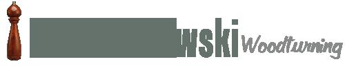 Ted Sokolowski Logo