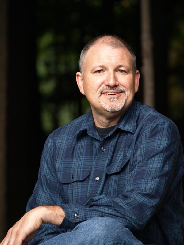 Ted Sokolowski woodturner