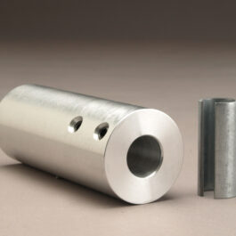 Combination Adapter for Buffing Wheels