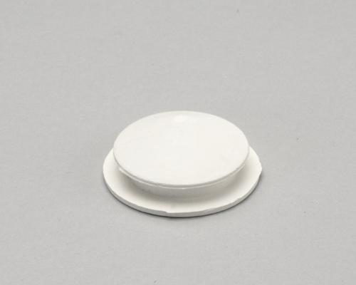 Rubber Salt Shaker Bung