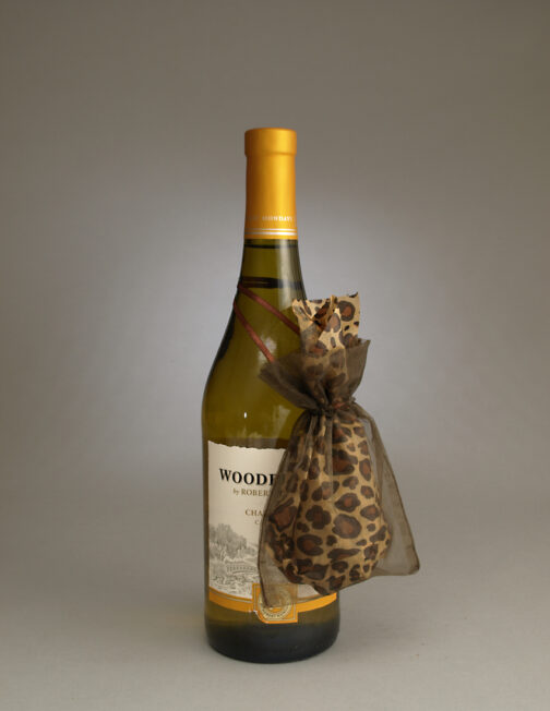 Makes a Great Gift with or without Wine free with each stopper
